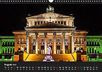 Colours of Berlin (Wall Calendar 2019 DIN A3 Landscape) - Produktdetailbild 8