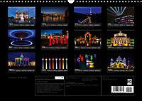 Colours of Berlin (Wall Calendar 2019 DIN A3 Landscape) - Produktdetailbild 13