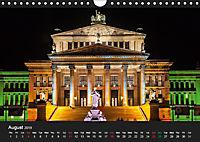Colours of Berlin (Wall Calendar 2019 DIN A4 Landscape) - Produktdetailbild 8