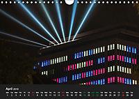 Colours of Berlin (Wall Calendar 2019 DIN A4 Landscape) - Produktdetailbild 4
