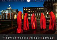 Colours of Berlin (Wall Calendar 2019 DIN A4 Landscape) - Produktdetailbild 6