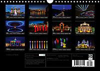 Colours of Berlin (Wall Calendar 2019 DIN A4 Landscape) - Produktdetailbild 13