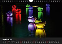Colours of Berlin (Wall Calendar 2019 DIN A4 Landscape) - Produktdetailbild 11