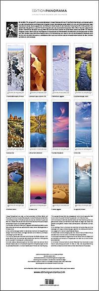 Colours of Nature 2019 - Produktdetailbild 13