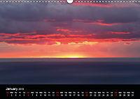 Colours Of Provence (Wall Calendar 2019 DIN A3 Landscape) - Produktdetailbild 1