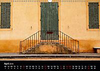 Colours Of Provence (Wall Calendar 2019 DIN A3 Landscape) - Produktdetailbild 4