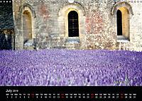 Colours Of Provence (Wall Calendar 2019 DIN A3 Landscape) - Produktdetailbild 7