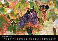 Colours Of Provence (Wall Calendar 2019 DIN A3 Landscape) - Produktdetailbild 9