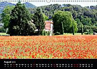 Colours Of Provence (Wall Calendar 2019 DIN A3 Landscape) - Produktdetailbild 8