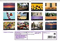Colours Of Provence (Wall Calendar 2019 DIN A3 Landscape) - Produktdetailbild 13