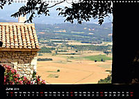 Colours Of Provence (Wall Calendar 2019 DIN A3 Landscape) - Produktdetailbild 6