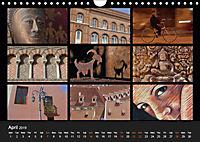Colours (UK-Version) (Wall Calendar 2019 DIN A4 Landscape) - Produktdetailbild 4
