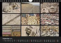Colours (UK-Version) (Wall Calendar 2019 DIN A4 Landscape) - Produktdetailbild 9