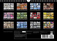 Colours (UK-Version) (Wall Calendar 2019 DIN A4 Landscape) - Produktdetailbild 13