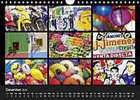 Colours (UK-Version) (Wall Calendar 2019 DIN A4 Landscape) - Produktdetailbild 12