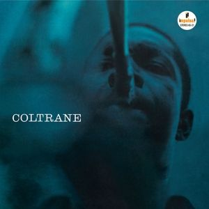 Coltrane, John Coltrane