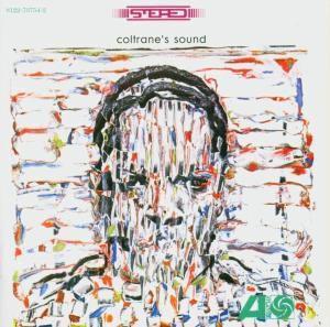 Coltrane'S Sound, John Coltrane