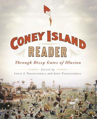 Columbia University Press: A Coney Island Reader