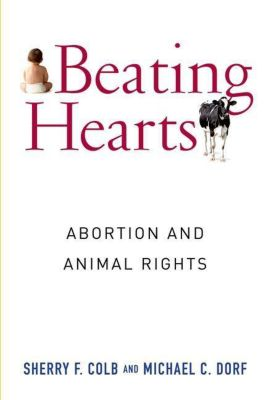 Columbia University Press: Beating Hearts, Michael C Dorf, Sherry F Colb