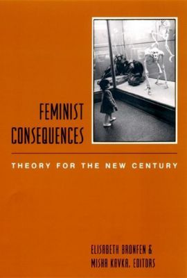 Columbia University Press: Feminist Consequences