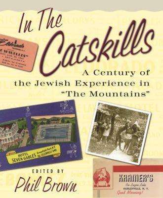 Columbia University Press: In the Catskills