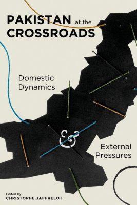 Columbia University Press: Pakistan at the Crossroads