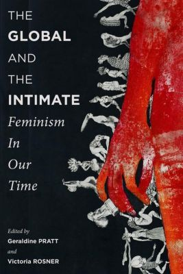 Columbia University Press: The Global and the Intimate