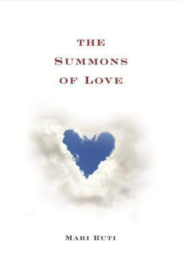 Columbia University Press: The Summons of Love, Mari Ruti