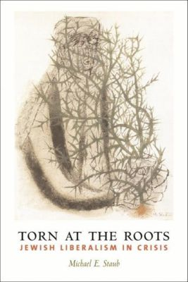 Columbia University Press: Torn at the Roots, Michael E. Staub