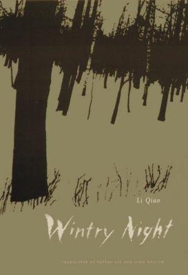 Columbia University Press: Wintry Night, Qiao Li