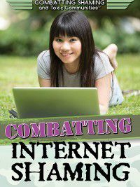 Combatting Shaming and Toxic Communities: Combatting Internet Shaming, Tracy Brown Hamilton