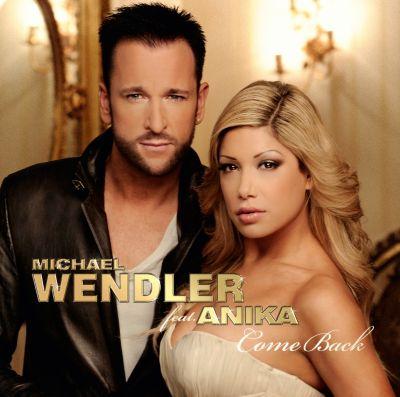 Come Back, Michael Wendler
