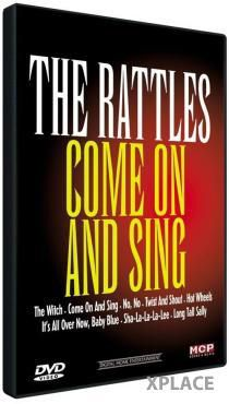 Come On And Sing, The Rattles