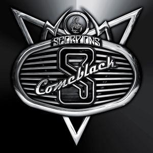 Comeblack (Vinyl), Scorpions