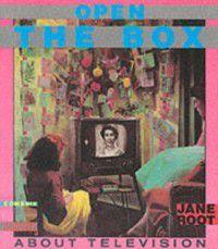 Comedia: Open the Box, Jane Root