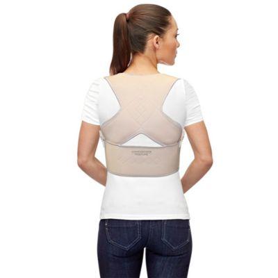 Comfortisse Posture Rückenstabilisator S/M