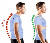Comfortisse Posture Rückenstabilisator S/M - Produktdetailbild 1
