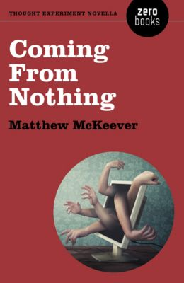 Coming From Nothing, Matthew McKeever