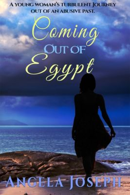 Coming Out Of Egypt, Angela Joseph