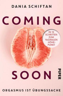 Coming Soon - Dania Schiftan |