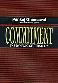 pankaj ghemawat strategy and the business landscape Visit amazoncouk's pankaj ghemawat page and shop for all pankaj ghemawat books strategy and the business landscape 10 mar 2017 by pankaj ghemawat paperback.