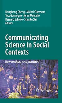 chemistry contexts 1 pdf download