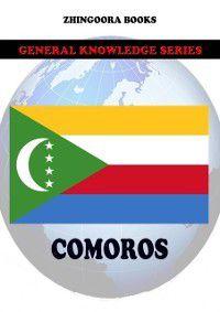 Comoros, Zhingoora Books