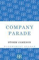 Company Parade, Margaret Storm Jameson