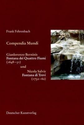 Compendia mundi, Frank Fehrenbach