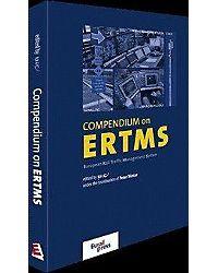 epub Nazi Medicine and the Nuremberg Trials: From Medical War
