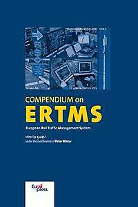 Compendium on ertms
