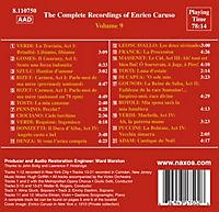 Complete Recordings Vol.9 - Produktdetailbild 1