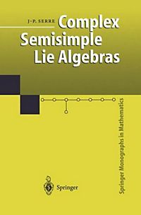 download algebraic theory of