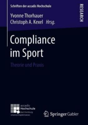 Compliance im Sport
